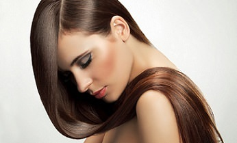 Keratin treatment for your Hair in Fort Lauderdale, Hollywood Miami, Coral Springs, Pembroke Pines, Sunny Isles, Aventura, Miramar, Miami Beach, Boca Raton and more.