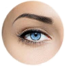 Enhance your look Eyebrow microblading and permanent makeup for both Women and Men. Men eyebrows and head scalp hair Microblading permanent makeup services.